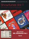 Music Finder Download: EKL Showtunes (Tyros4)