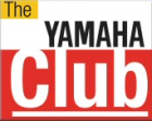 Yamaha Club Shop