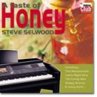 'A Taste Of Honey' (Steve Selwood)