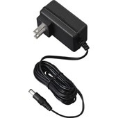 PA-150A: Power Adaptor - replaces KPA-6 & EPA-6 (Yamaha)