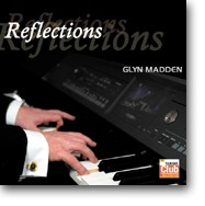 'Reflections' (Glyn Madden)