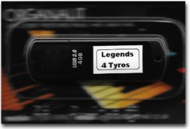 Legends-4-Tyros