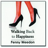 CD: Walking Back To Happiness
