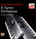 Simple Software Collection - A Tyros Christmas