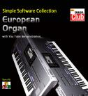 Simple Software Collection - European Organ