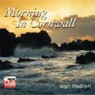 'Morning In Cornwall' (Glyn Madden)